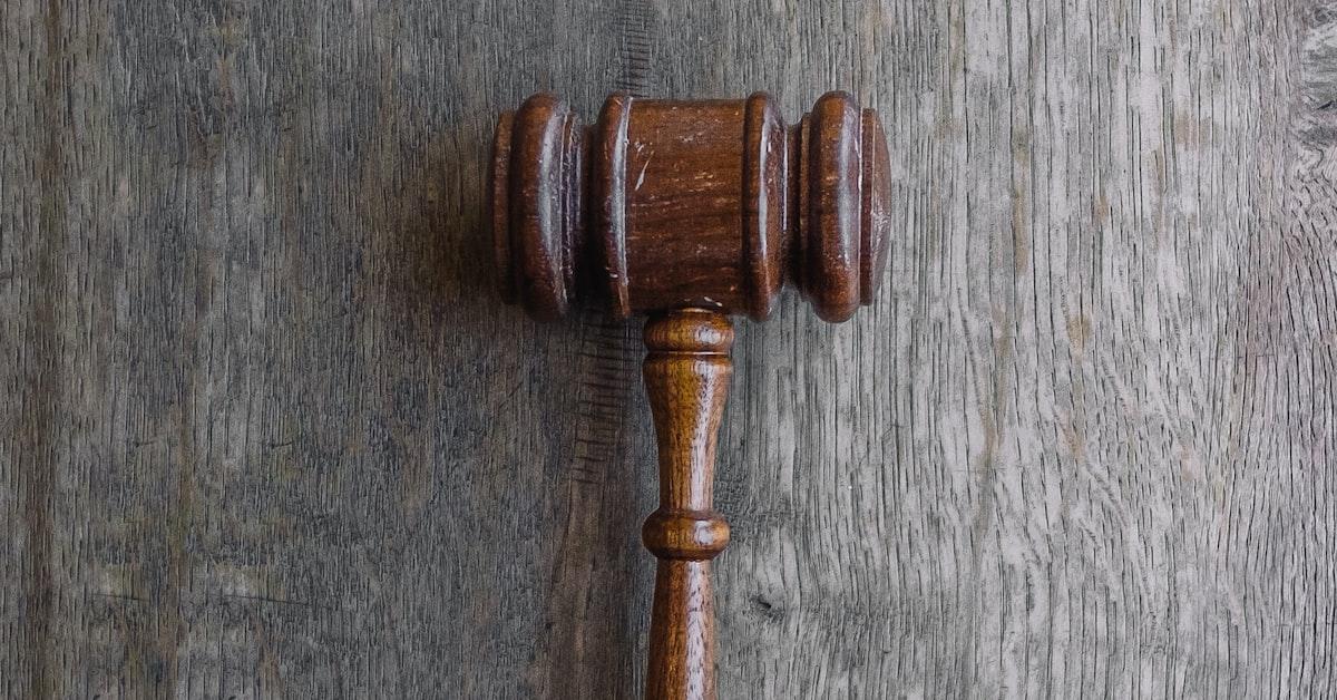 Best Remote Legal Jobs between Jan 17 and Jan 24