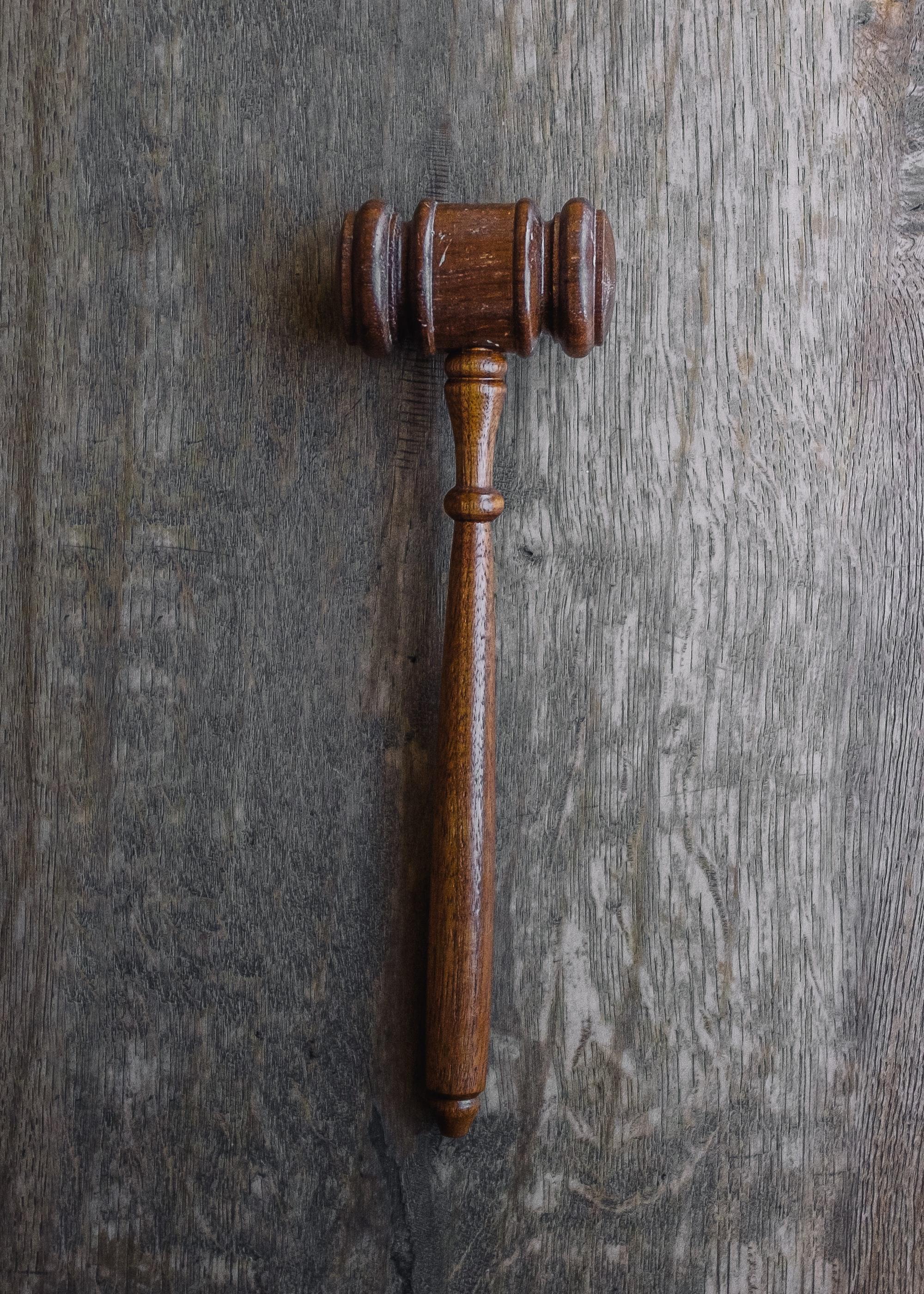 [转]林来梵:一堂宪法学课