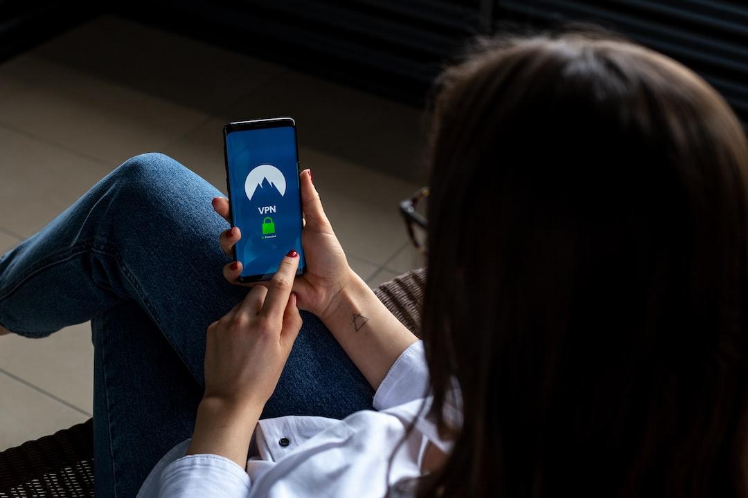 Get Secure Mobile Internet in Japan with ExpressVPN