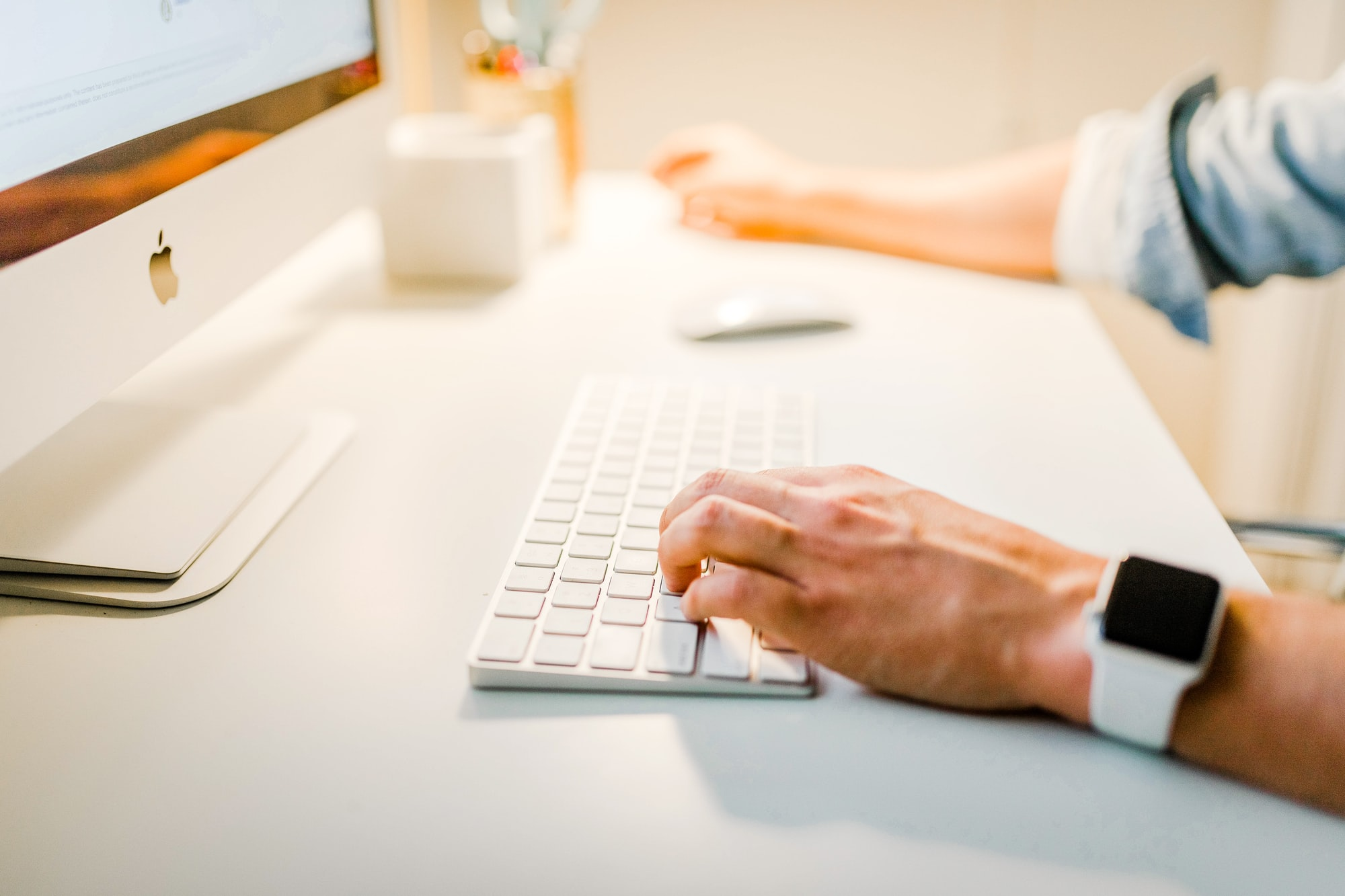 Kỹ năng viết content chuẩn SEO là bước quan trọng trong bán hàng online
