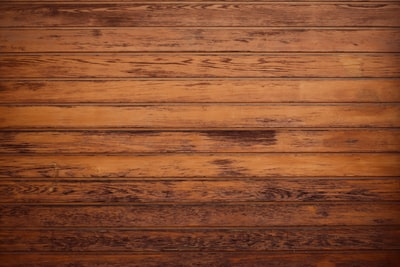 brown parquet board wood teams background