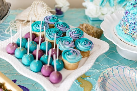 DoitYourself Baby Shower Favor Ideas