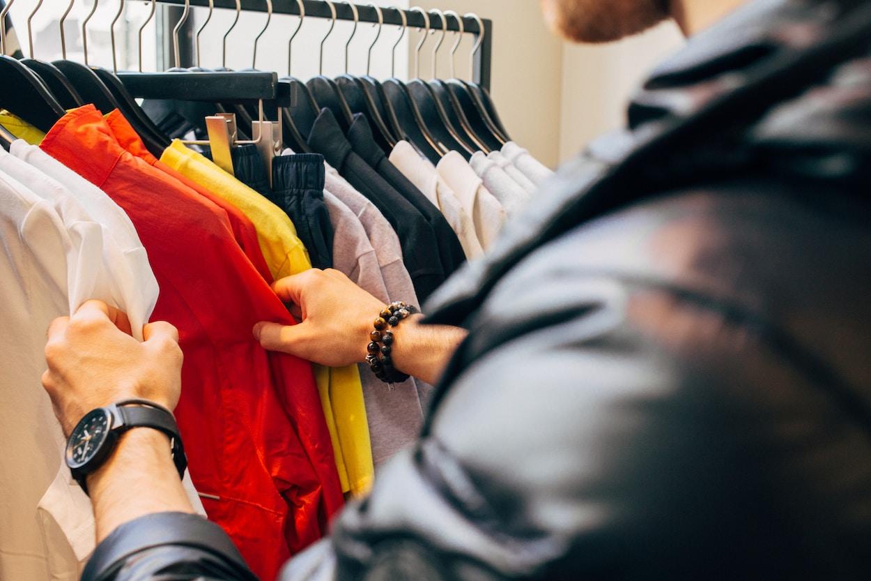 E-commerce Strategies for Black Friday
