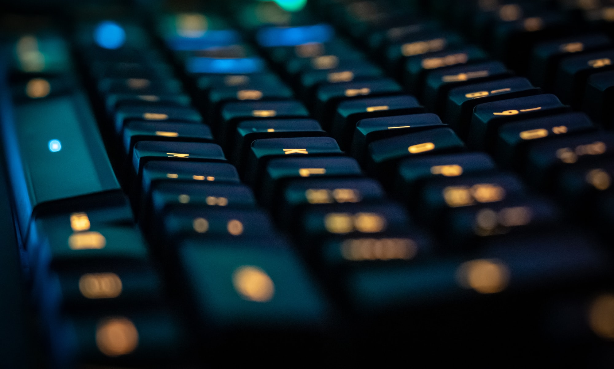Increase Coding Speed By 100% with VS Code Keyboard Shortcut