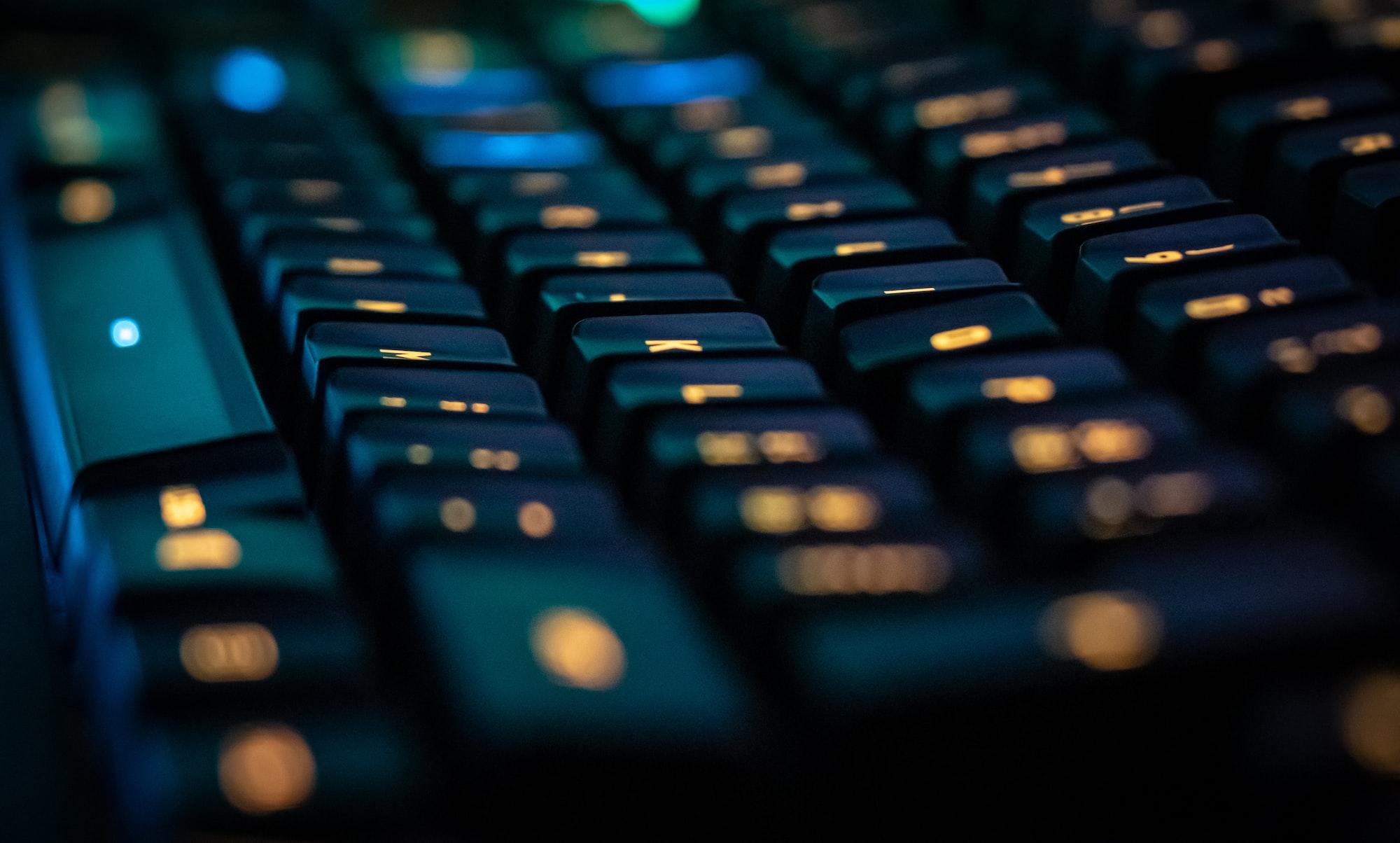 Delete Activision account using GDPR (Right To Erasure)
