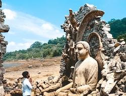 Ankunft und Weiterfahrt nach Negombo