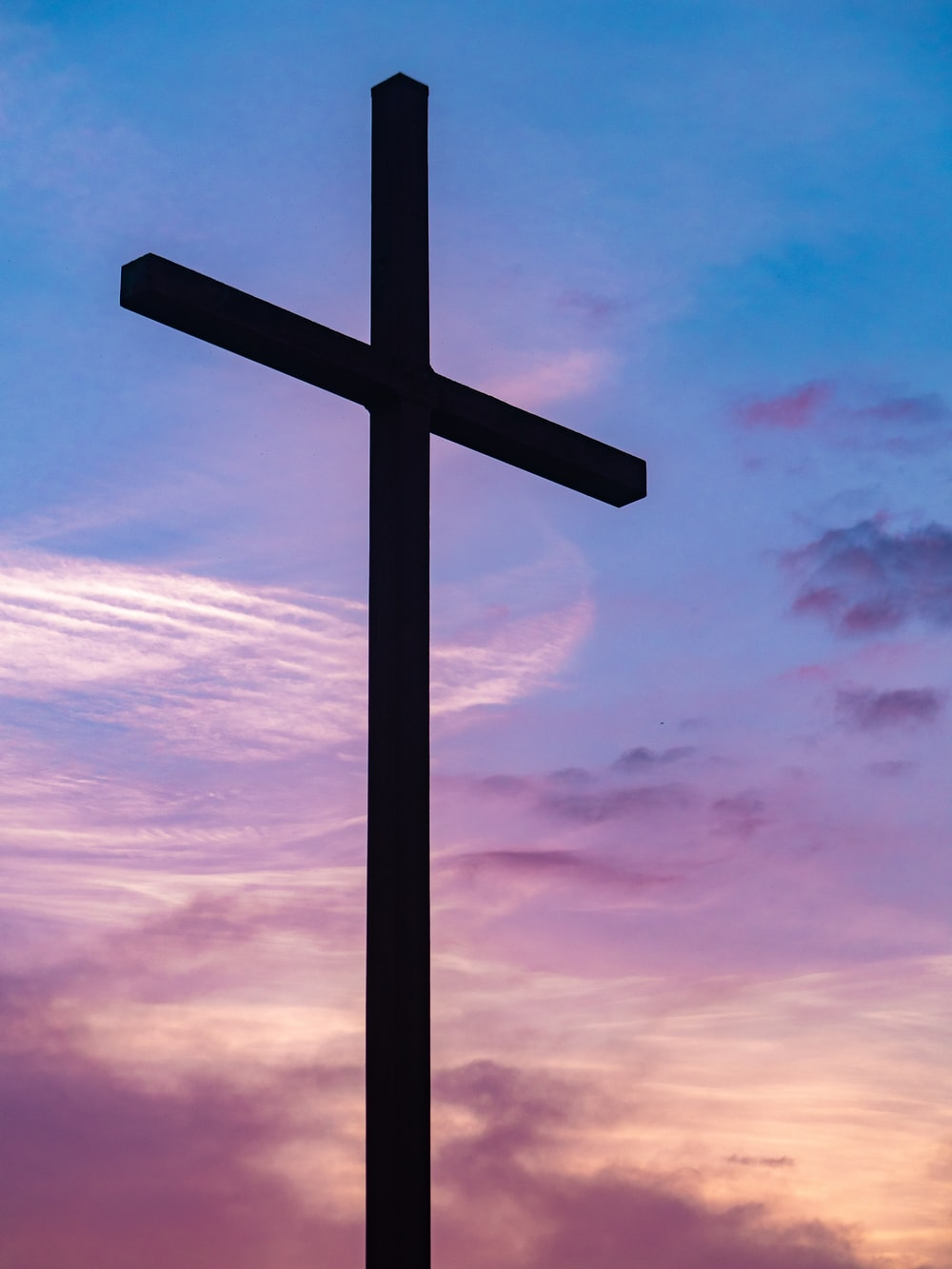 The Power of the Cross | 15 best free cross, cloud, church and christian  photos on Unsplash