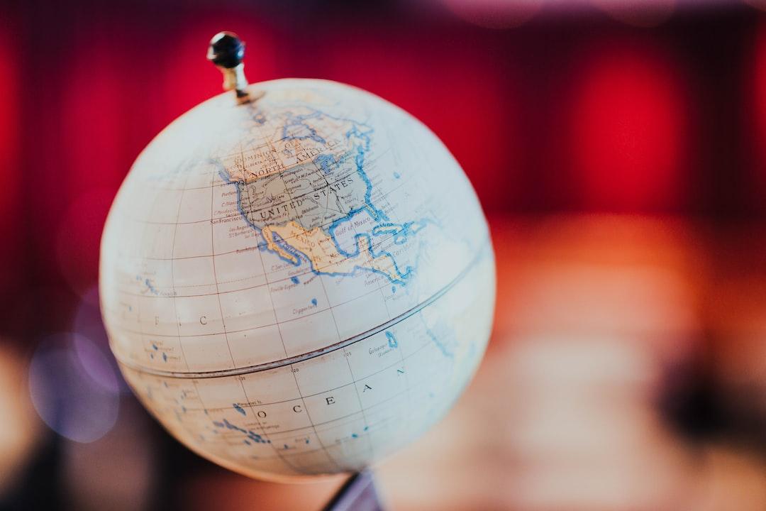Terra plana, empatia não menos: compreendendo crenças conspiratórias