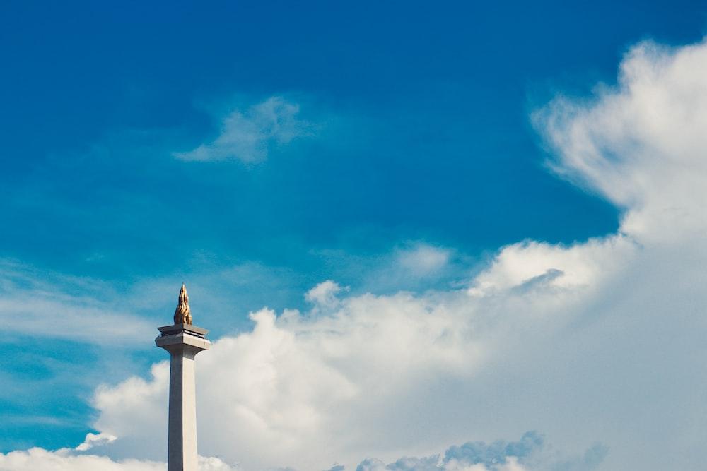 500+ Jakarta Pictures   Download Free Images on Unsplash