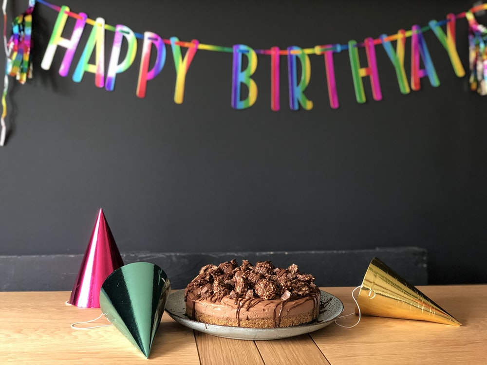 750 Birthday Party Pictures Hd Download Free Images On Unsplash