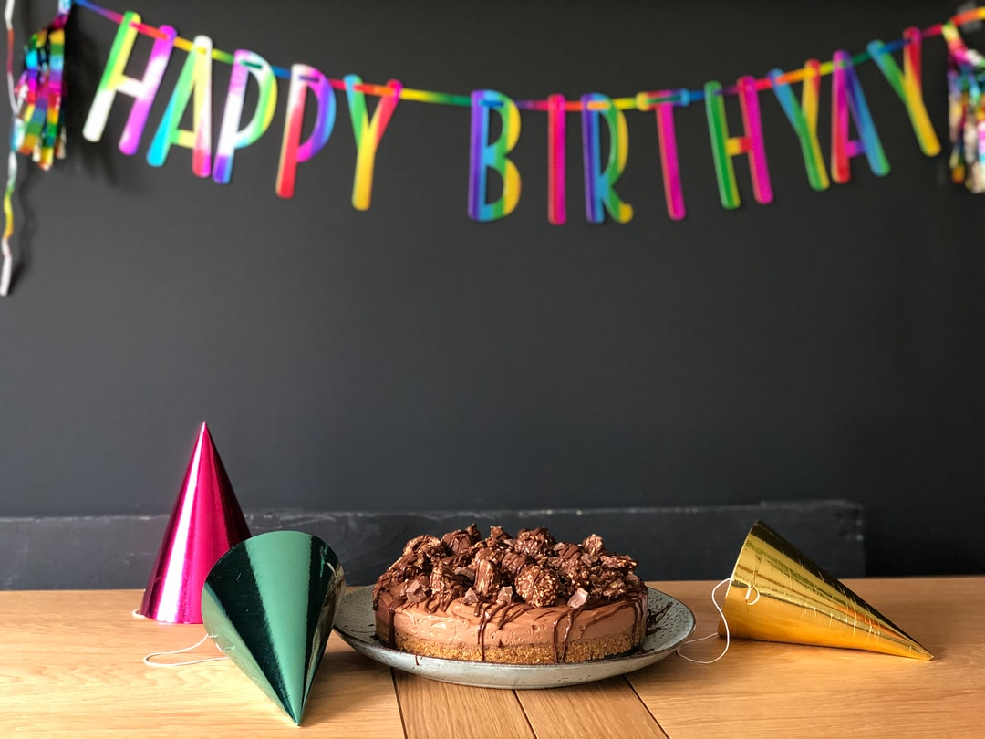 Birthday Party Pictures [HD] | Download Free Images on Unsplash