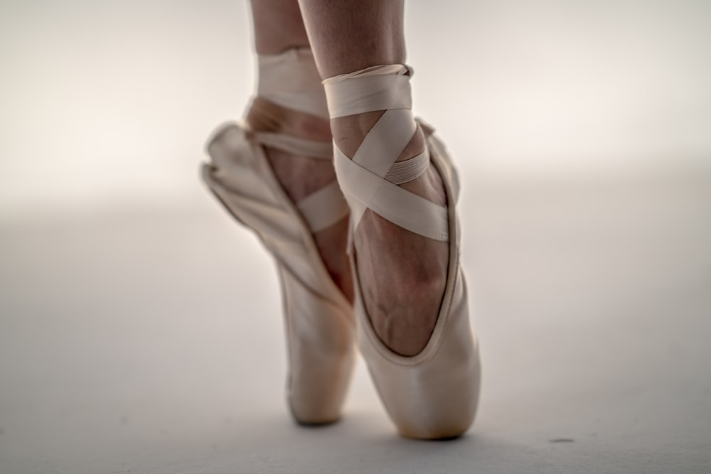 27 Ballet Pictures Download Free Images On Unsplash