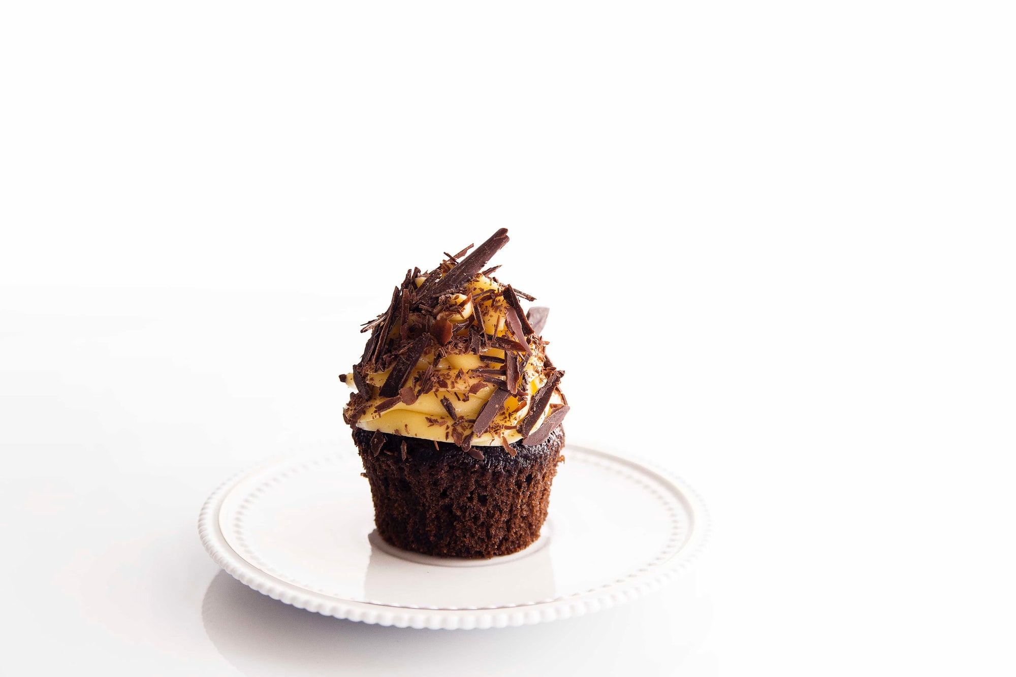 If you don't like cupcakes, I don't think we can be friends.