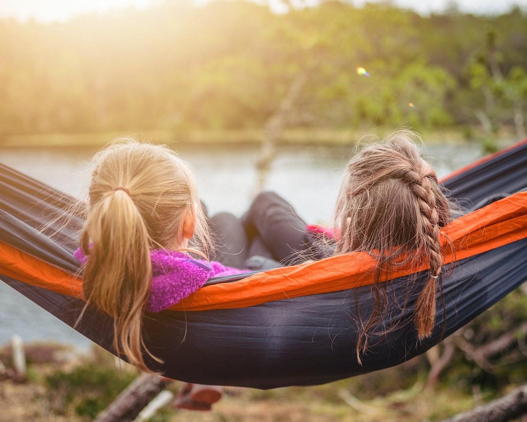 5 Reasons Single Moms Should Buy Life Insurance