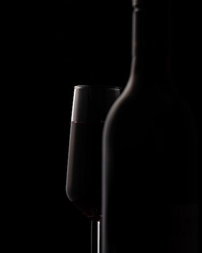 4708. Bor,szőlő, borászatok