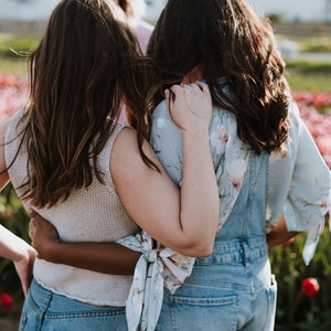 No One Tells You That This Is The Hardest Part Of Your Twenties