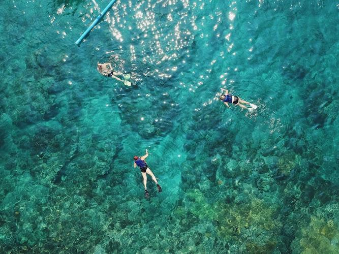 indonezja-nurkowanie