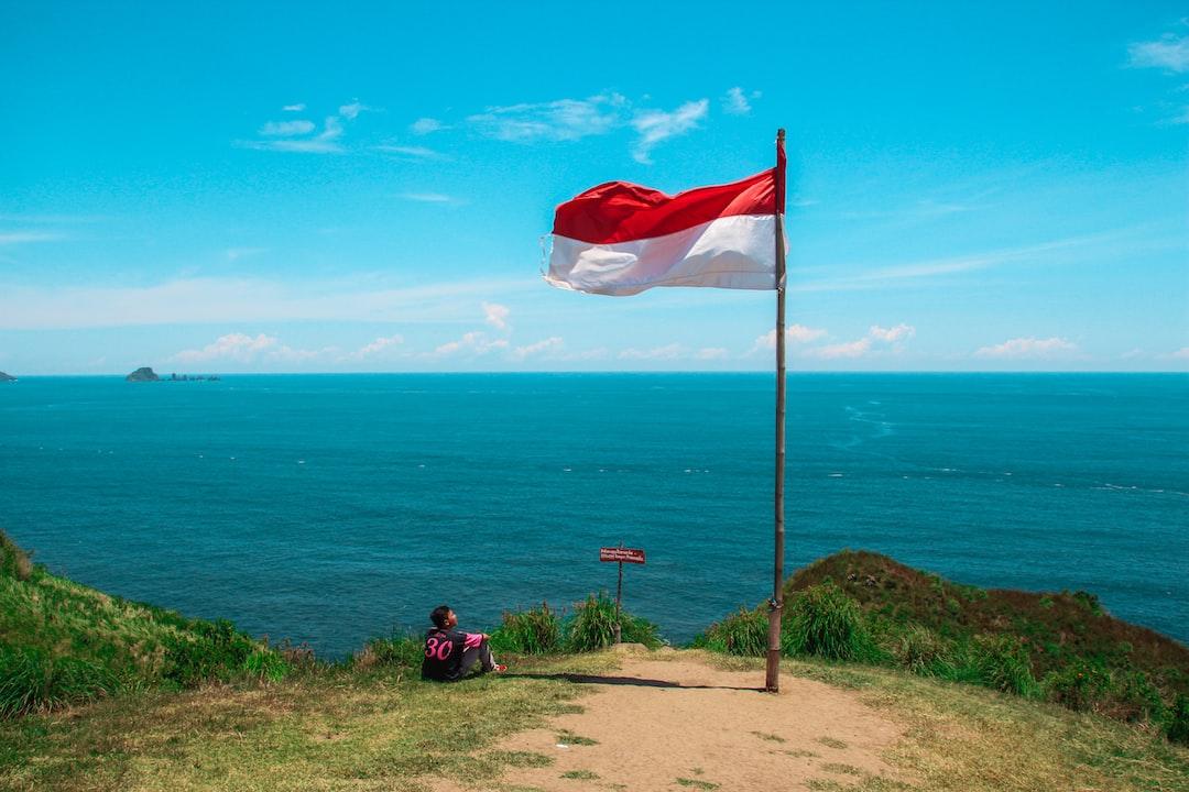 3 Penulis Indonesia yang Masuk Daftar Pahlawan Nasional