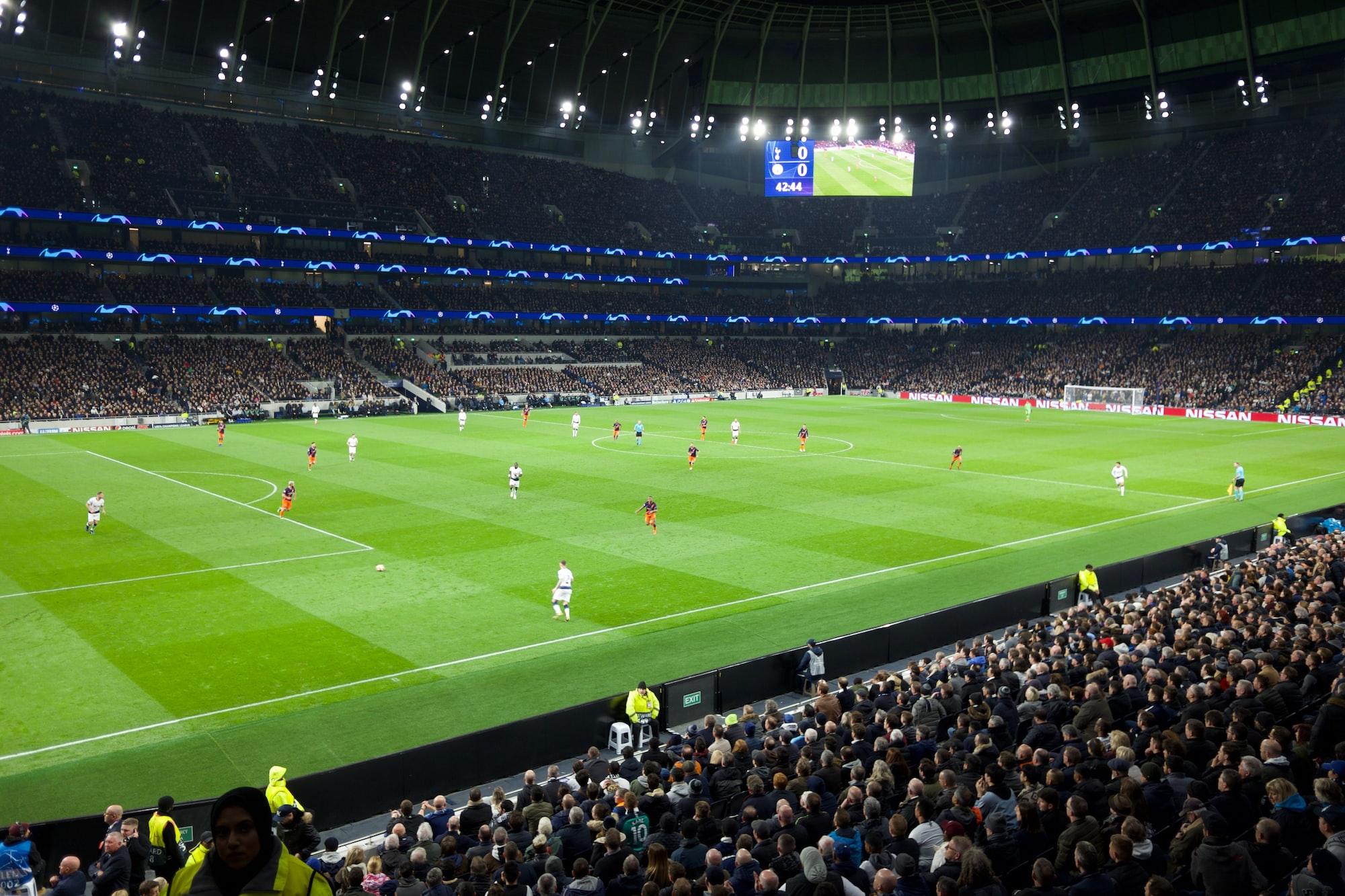 Champions League: schedina, quote e probabili formazioni 16/2/2021