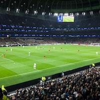 Vincente Champions League 2020: le migliori quote
