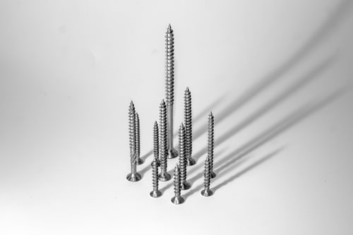 ground screw anchors melbourne