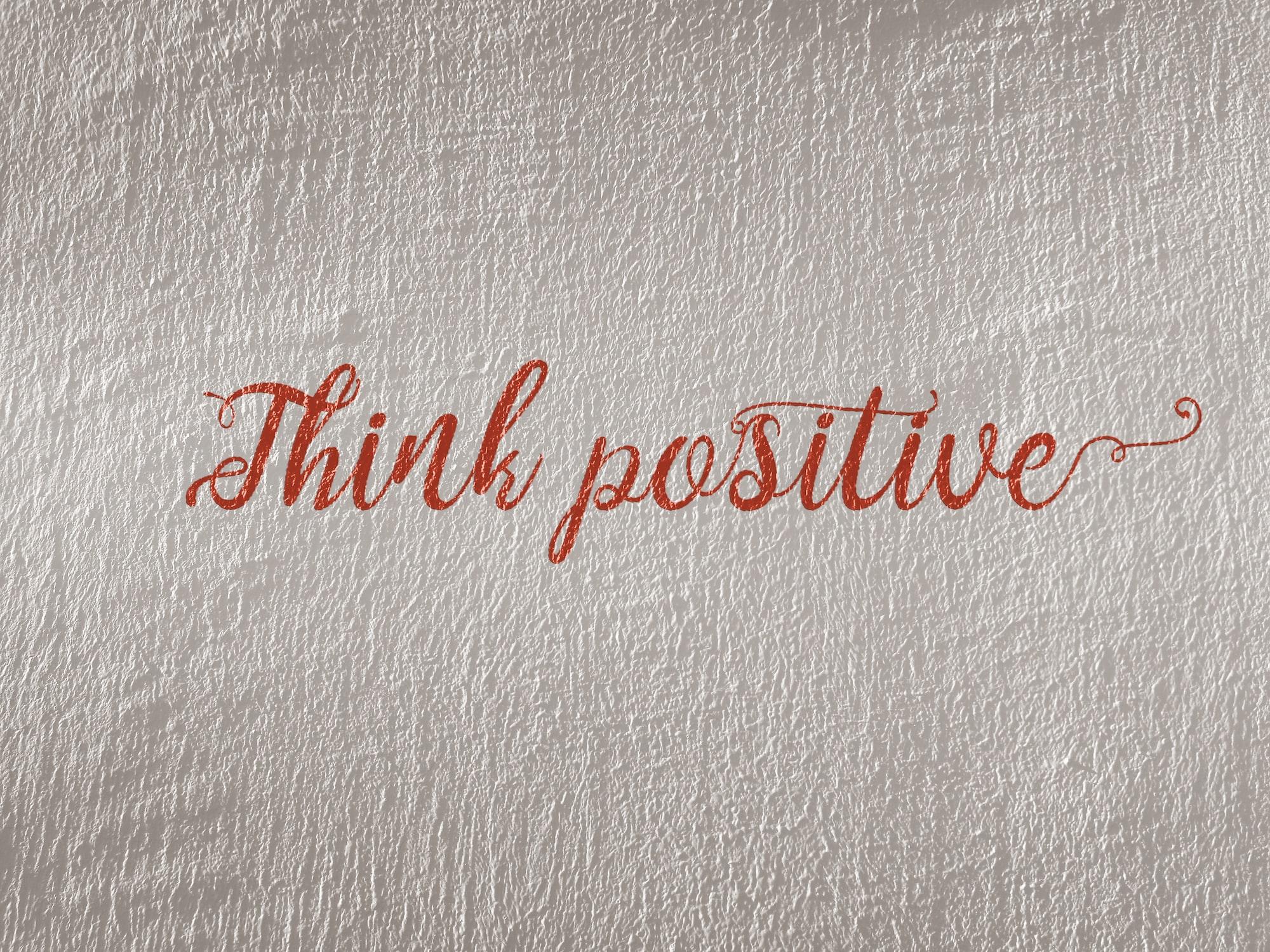 Gratitude Stories: Trina's Gratitude Story