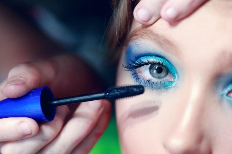 Our Review Of 6 Premium Liquid Eye Shadows