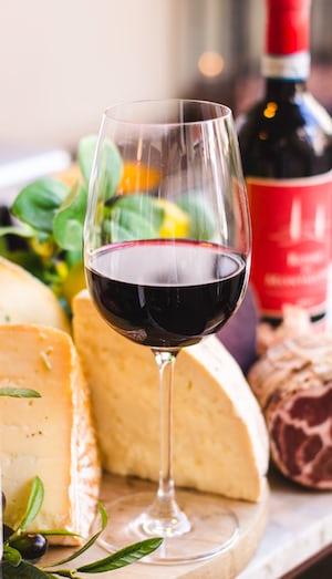 4709. Bor,szőlő, borászatok