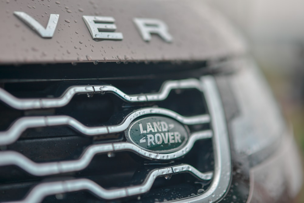 Jaguar Land Rover Experience 2019 Pictures | Download Free Images on