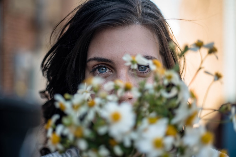 500 Hidden Face Pictures Download Free Images On Unsplash