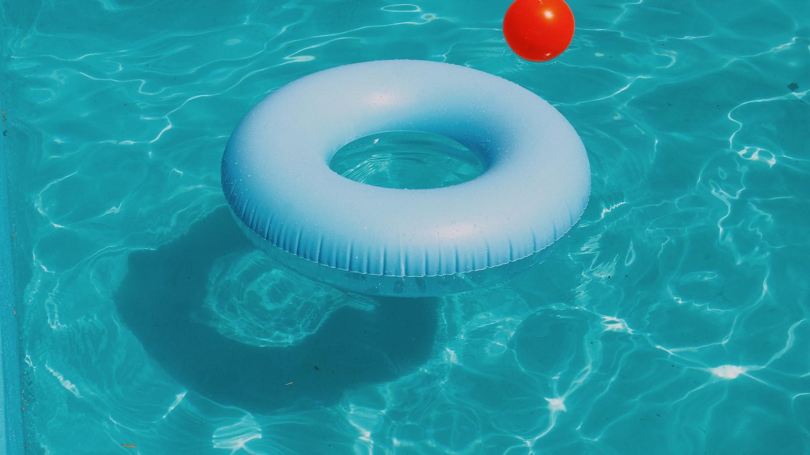 inground-pool-raises-taxes