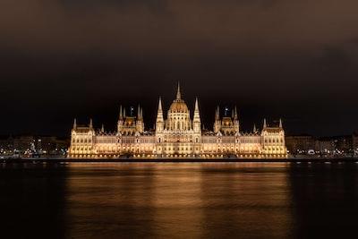 1556. Budapest