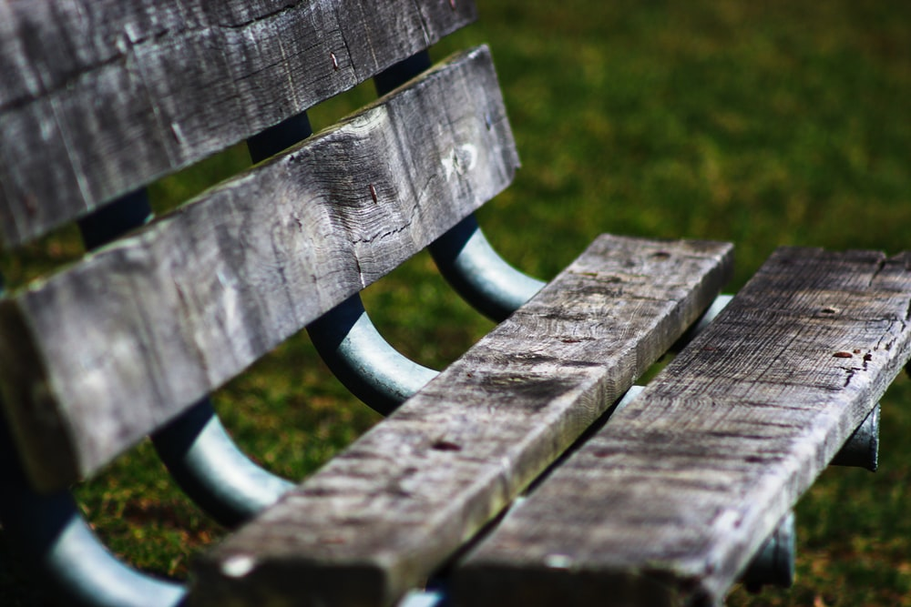 Stupendous 350 Park Bench Pictures Hq Download Free Images Stock Gmtry Best Dining Table And Chair Ideas Images Gmtryco