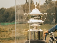 """This photo was taken in the Abierto de Golf Chile 2019 \/ Chile Golf Open 2019 at Club de Golf Mapocho, Pudahuel - Santiago, Chile."""