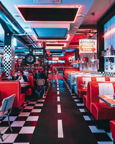 Marketing para Restaurante