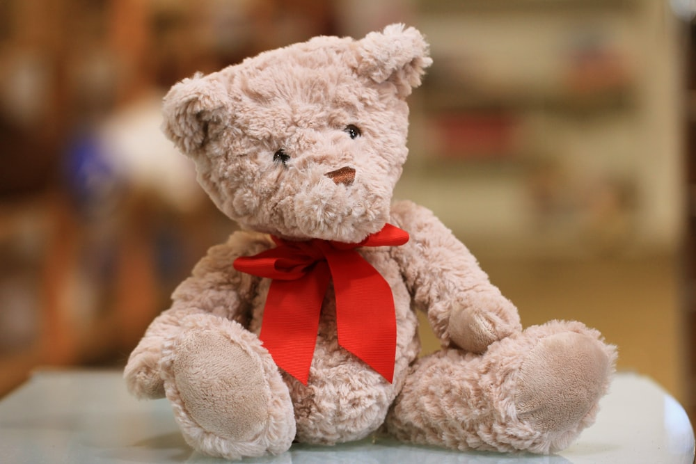 4 Places to Sell Beanie Babies for Cash