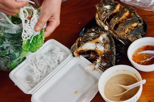 韩国大白菜涨价至62元一棵 韩媒:吃的是钻石?