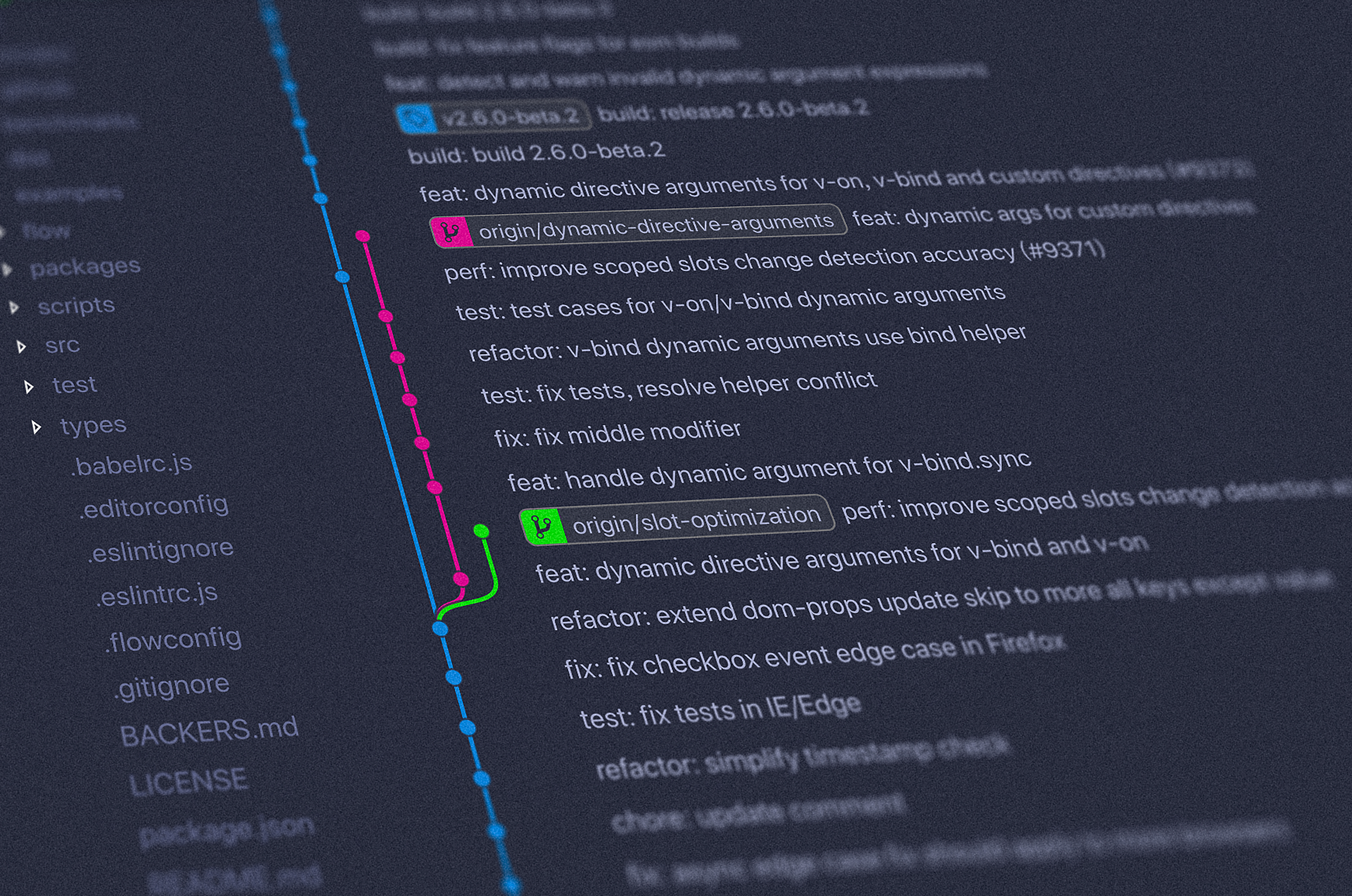 The Ultimate Git Command Tutorial for Beginners - Everything You Need to Know