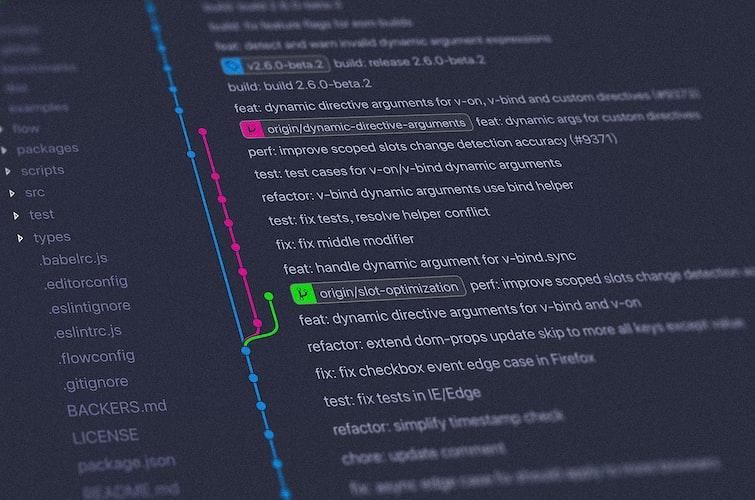Situs wajib untuk seorang programmer