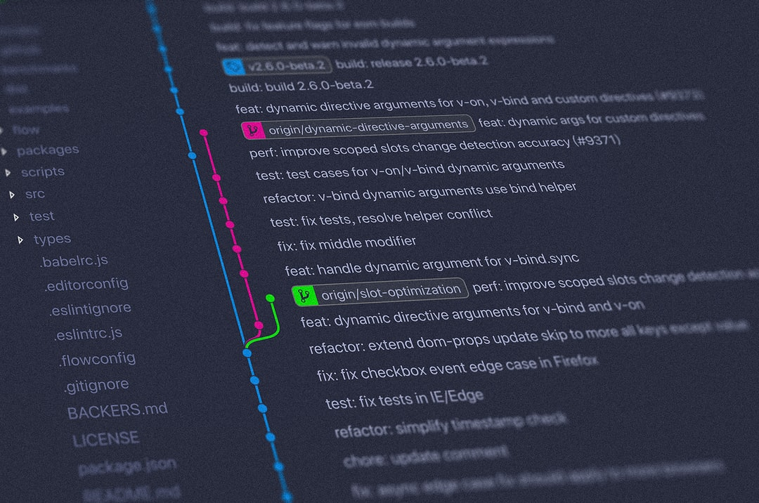 A simple Git guide and cheat sheet for open source contributors