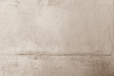 grey concrete panel wall zoom background