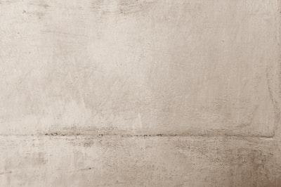 grey concrete panel