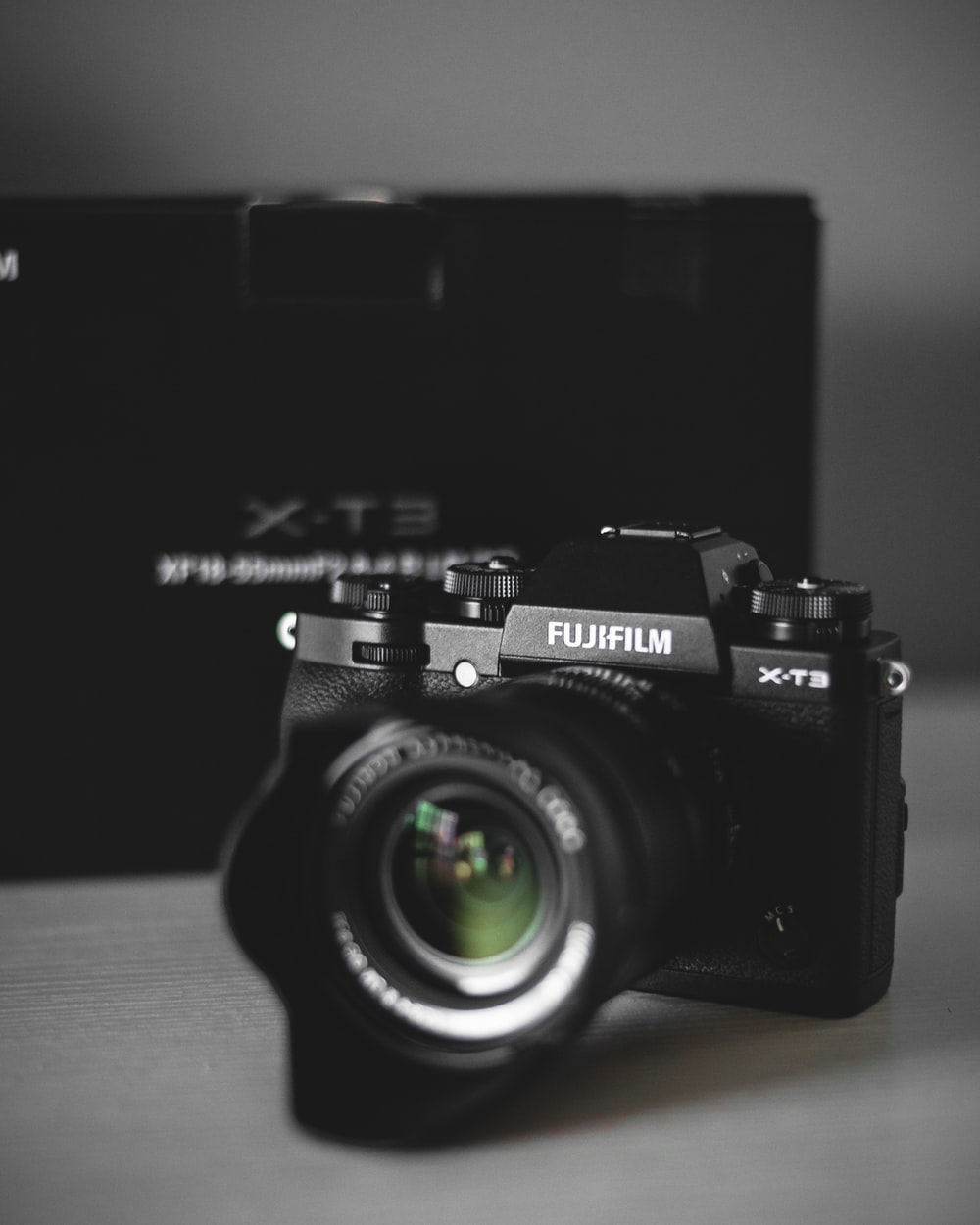 Fujifilm Xt3 Pictures | Download Free Images on Unsplash