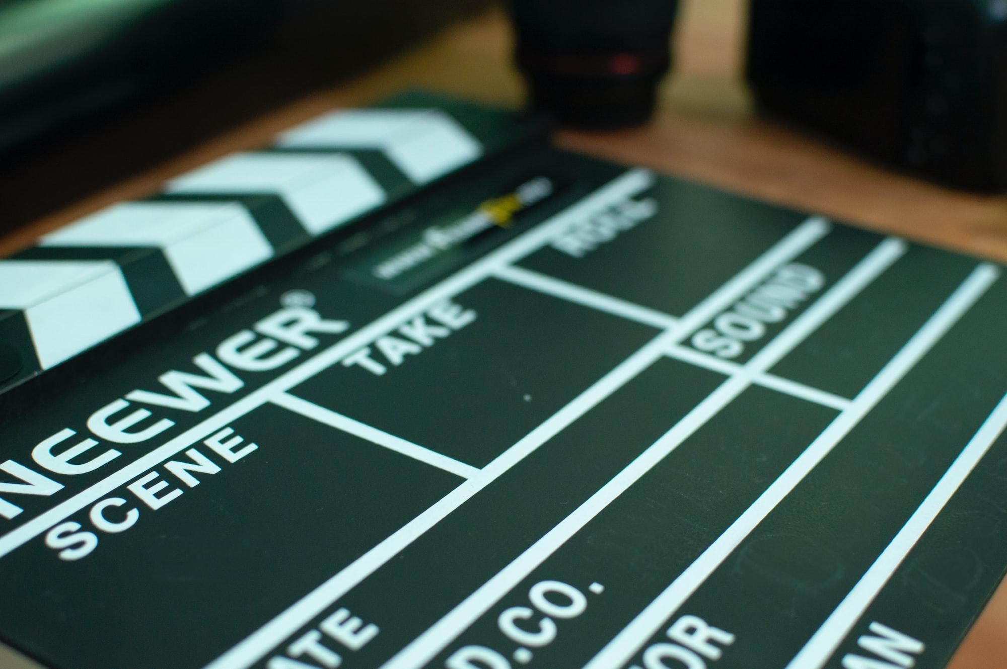Media on ContentGrow are seeking scriptwriters for social media videos