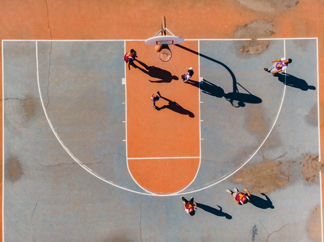 5 Novel Tentang Olahraga untuk Dibaca pada Hari Olahraga Nasional