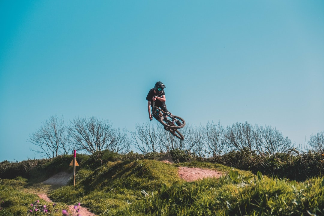 Rider: Eden - https://www.instagram.com/eden_jeffrey/