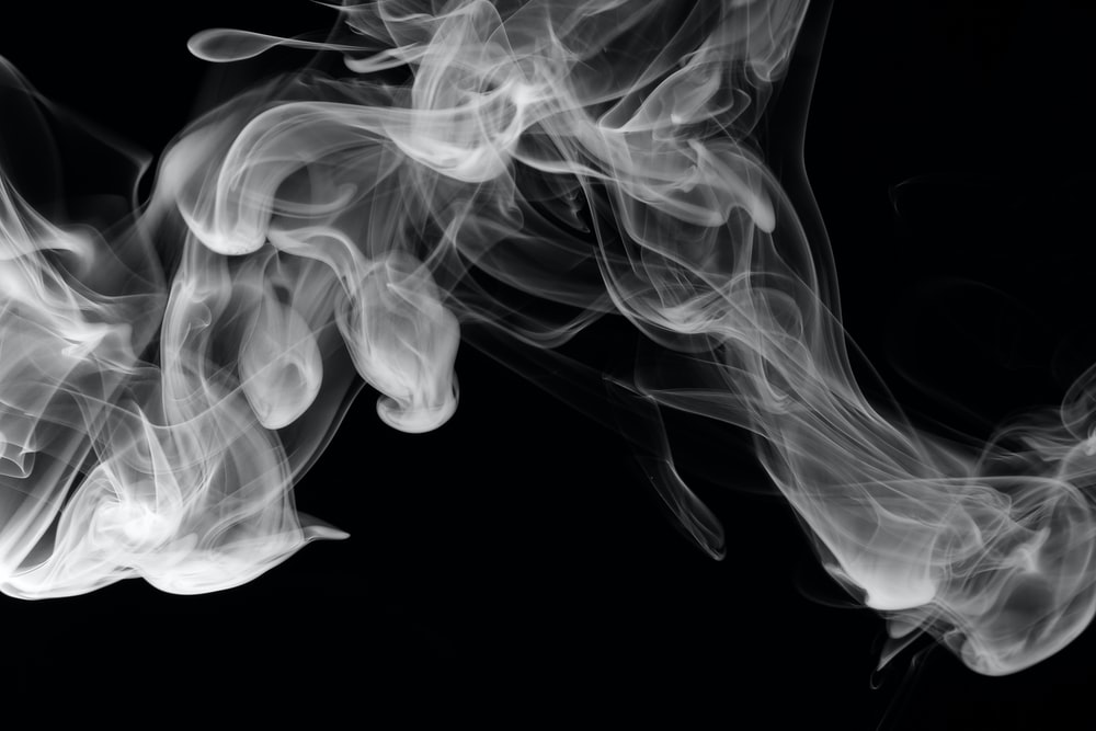 900 Smoke Background Images Download Hd Backgrounds On