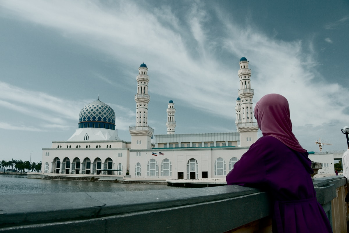 Malaysia Maintains Top-ranked Position in Global Muslim Travel Index (GMTI) 2021