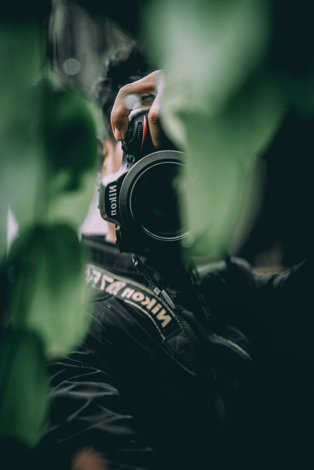 500+ Photographer Pictures [HD] | Download Free Images on Unsplash