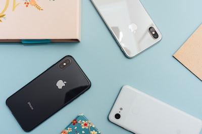 新【iphone SE2 完全ガイド】お得に買い替える方法もご案内! 3